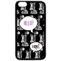 Masaba Hello - Lite Case for iPhone 6S