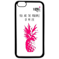 Masaba Pineapple - Lite Case for iPhone 6S