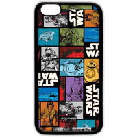 The Force Awakens - Lite Case for iPhone 6S