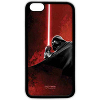 The Vader Attack - Lite Case for iPhone 6S