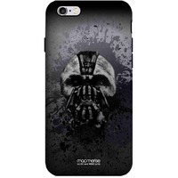 Bane is Watching - Tough Case for iPhone 6S