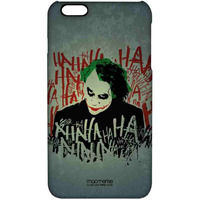 Jokers Laugh - Pro Case for iPhone 6 Plus
