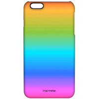 Ensemble of Colours - Pro Case for iPhone 6 Plus