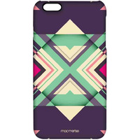 Psychedelia - Pro Case for iPhone 6 Plus
