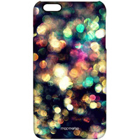 Retro Bubbles - Pro Case for iPhone 6 Plus