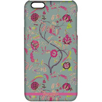 Payal Singhal Chintz Print - Pro Case for iPhone 6 Plus