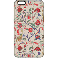 Payal Singhal Giraffe Print - Pro Case for iPhone 6 Plus