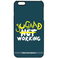 Networking - Pro Case for iPhone 6 Plus