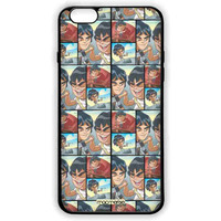 Sholay Comics - Lite Case for iPhone 6 Plus