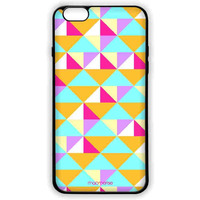 Chic Pattern - Lite Case for iPhone 6 Plus