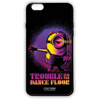 Dance Floor Trouble - Lite Case for iPhone 6 Plus