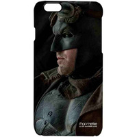 Batman Stare - Pro Case for iPhone 6