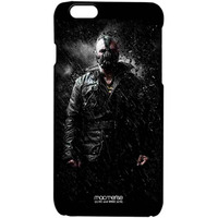 Rise of Bane - Pro Case for iPhone 6