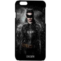Rise of Catwoman - Pro Case for iPhone 6