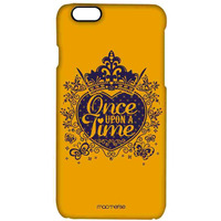 Fairy Tales - Pro Case for iPhone 6