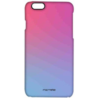 Shades of Love - Pro Case for iPhone 6