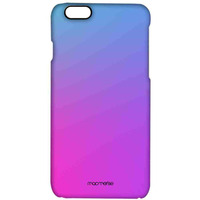 Shades of Ocean - Pro Case for iPhone 6