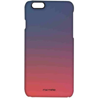 Shades of Sunset - Pro Case for iPhone 6