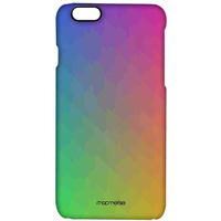 Trip Over Rainbow - Pro Case for iPhone 6
