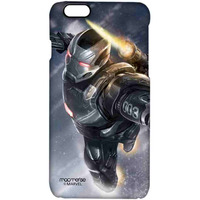 War Machine Attack - Pro Case for iPhone 6