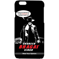 Shaheed Bhagat Singh - Pro Case for iPhone 6