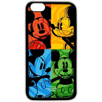 Shades of Mickey - Lite Case for iPhone 6