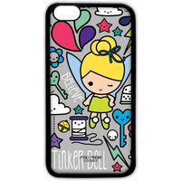 Tinker World - Lite Case for iPhone 6