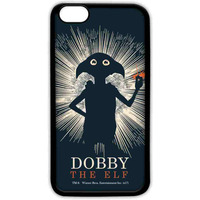 Dobby The Elf  - Lite Case for iPhone 6