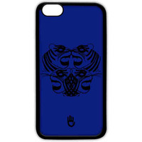 KR Cobalt Tiger - Lite Case for iPhone 6