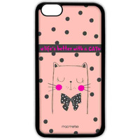 Cat Love - Lite Case for iPhone 6