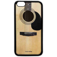 Guitar Glory - Lite Case for iPhone 6
