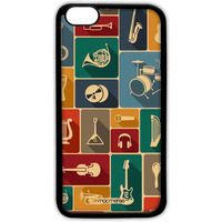Love for Music - Lite Case for iPhone 6