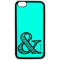 AND Teal - Lite Case for iPhone 6
