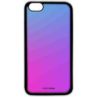 Shades of Ocean - Lite Case for iPhone 6