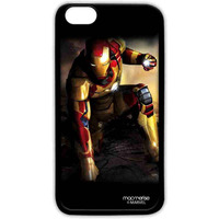 Mark 42 - Lite Case for iPhone 6