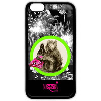 Masaba Fireworks - Lite Case for iPhone 6
