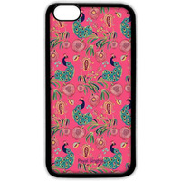 Payal Singhal Anaar and Mor Pink - Lite Case for iPhone 6