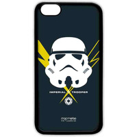 Imperial Trooper - Lite Case for iPhone 6