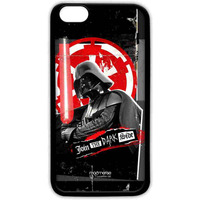 Join the Dark Side - Lite Case for iPhone 6