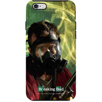 Jesse Mask  - Tough Case for iPhone 6
