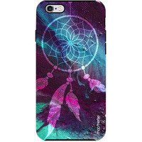 Dream Catcher - Tough Case for iPhone 6