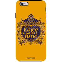 Fairy Tales - Tough Case for iPhone 6