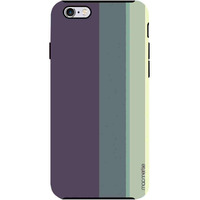 Mr Pastel - Tough Case for iPhone 6