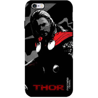 The Ultimate Thor - Tough Case for iPhone 6