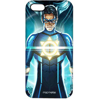 Grown Up Chakra - Pro Case for iPhone 5/5S