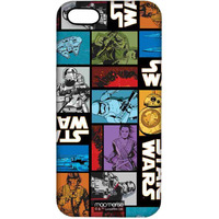 The Force Awakens - Pro Case for iPhone 5/5S