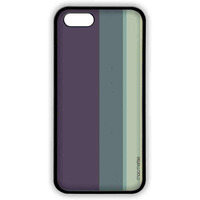 Mr Pastel - Lite Case for iPhone 5/5S