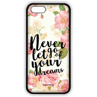 Your Dreams - Lite Case for iPhone 5/5S
