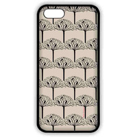 Payal Singhal Crow Tree - Lite Case for iPhone 5/5S