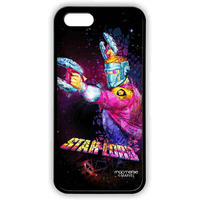 Star Lord Pose - Lite Case for iPhone 5/5S